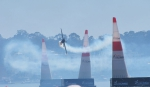 В Казани стартует соревновательная часть авиагонок Red Bull Air Race - ProKazan.Ru