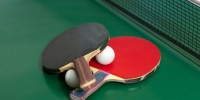 table-tennis-92-p - Республика Татарстан