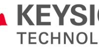 Открытие лаборатории компании Keysight Technologies в КНИТУ-КАИ - КНИТУ-КАИ