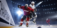 Hockey_Men_Ice_rink_Rays_of_light_Uniform_514784_2048x1152 - Республика Татарстан